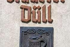 Brauerei2010