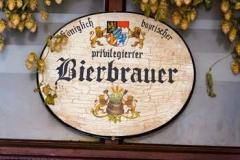 Brauerei2010_2